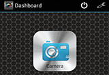 دانلود Safe Camera 3.2.2 for Android +2.2