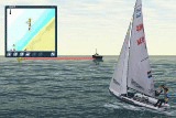 دانلود Sail Simulator 2010 5.1.7.2
