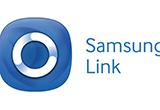 دانلود Samsung Link 2.0.0.1603091618 x86/x64