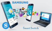 دانلود Samsung Smart Switch 4.1.16121.3 Win/Mac