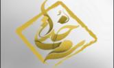 دانلود سمت خدا نسخه 4.5 برای اندروید 2.2+