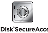دانلود SanDisk SecureAccess 3.1 for Win/ 3.0 Mac