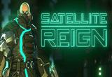دانلود Satellite Reign