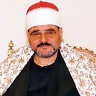 دانلود تلاوت مجلسی استاد سید متولی عبدالعال سوره مبارکه انبیا (علیهم السلام)