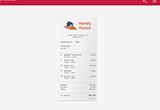 دانلود Scanbot Pro 6.6.4.210 for Android +4.0