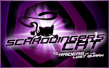 دانلود Schrodinger's Cat And The Raiders Of The Lost Quark