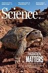 دانلود مجله اختراعات و اکتشافات علمی جدید