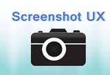 دانلود Screenshot UX 1.7.8 for Android