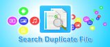 دانلود Search Duplicate File 4.116 for Android +2.2.3