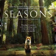 دانلود Seasons