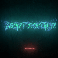 دانلود Secret Doctrine