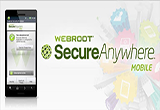 دانلود Webroot SecureAnywhere Mobile Premier 3.7.1.7660 for Android +2.3