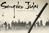 دانلود Sengoku Jidai- Shadow of the Shogun - Mandate of Heaven