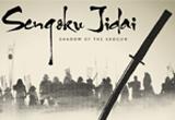 دانلود Sengoku Jidai- Shadow of the Shogun - Mandate of Heaven