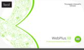 دانلود Serif WebPlus X8 16.0.4.32 x86/x64
