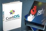 دانلود آموزش CentOS