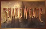 دانلود Shadowgate 2014