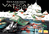دانلود Shadows on the Vatican - Act 1 - Greed