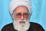 دانلود شهادت، انتخاب آگاهانه امام حسین (ع) از حجت الاسلام والمسلمین علی نظری منفرد