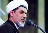 دانلود سخنرانی حجت الاسلام رفیعی درباره شهادت حضرت فاطمه س