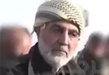 دانلود سخنان شهید سردار سلیمانی برای رزمندگان در جبهه نبرد با داعش