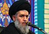 دانلود سخنرانی حجت الاسلام مومنی درباره شهید زنده
