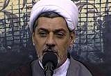 دانلود سخنرانی دکتر ناصر رفیعی با موضوع شاخصه های معنویت در نبردهای اسلامی