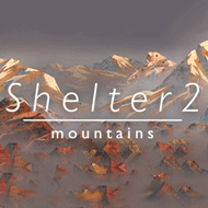دانلود Shelter 2 Mountains