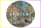 دانلود Shelter