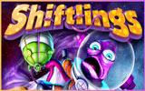 دانلود Shiftlings