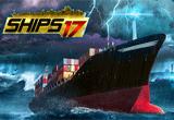دانلود Ships 2017