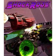 دانلود ShockRods