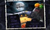دانلود Shoot The Zombirds 1.14 for Android +2.3