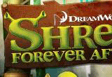 دانلود Shrek Forever After
