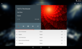 دانلود Shuttle+ Music Player 2.0.6 for Android +4.1