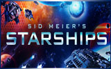 دانلود Sid Meier's Starships