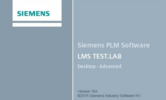 دانلود Siemens LMS Test.Lab 16A