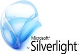 دانلود Microsoft Silverlight 5.1.50907.0 x86/x64
