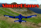 دانلود SimplePlanes v1.2.13.0