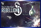 دانلود Sins of a Solar Empire - Rebellion