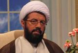 دانلود سخنرانی مسعود عالی با موضوع سیره و مقام حضرت فاطمه معصومه س