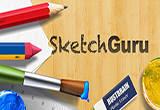 دانلود Sketch Guru 1.4.2 for Android
