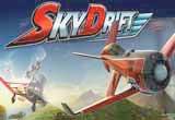 دانلود SkyDrift