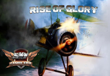 دانلود Sky Gamblers: Rise of Glory 1.5.9 for Android +2.3