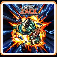دانلود Skybolt Zack + Update