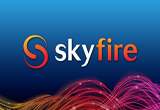 دانلود Skyfire Web Browser 5.0.1 for Android
