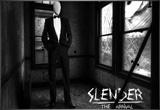 دانلود Slender - The Arrival