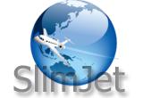 دانلود SlimJet 17.0.9.0 x86/x64 + Portable