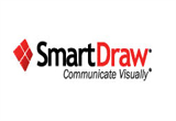 دانلود SmartDraw 2013 Enterprise x86/x64