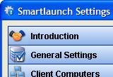 دانلود SmartLaunch 4.1.115 + 4.5 + 4.5.31